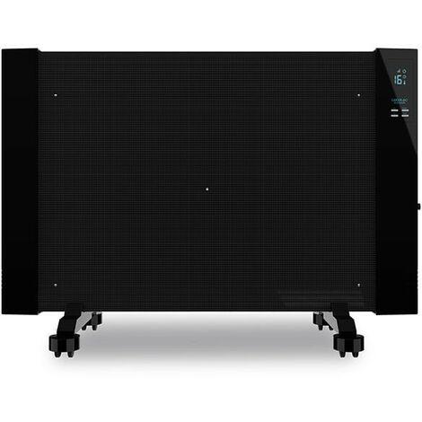Radiador ready warm 3100 now smart cecotec