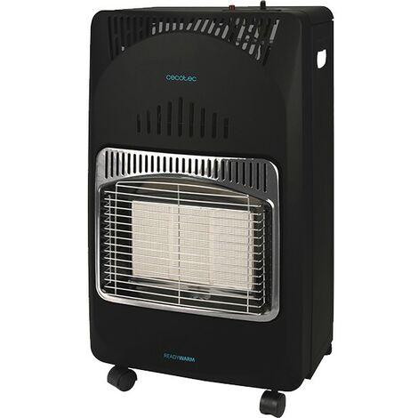 Radiador ready warm 4000 slim fold