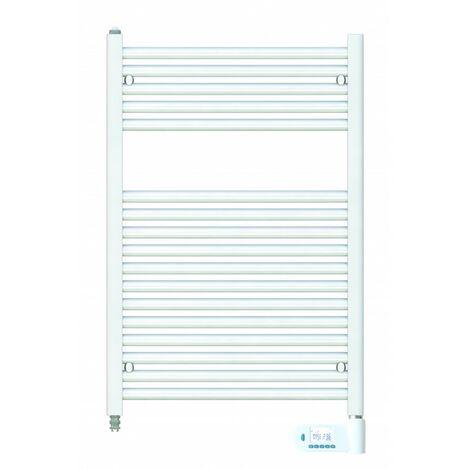 Haverland TOD-4 | Radiador Secatoallas | 425W | 17 Barras | Facil Instalación | Blanco