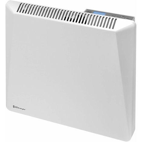 Radialight SIRIO 500W Electric Panel Heater / Electric ...