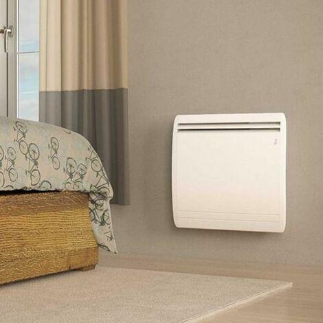 Radiateur à chaleur douce Noirot Plenitude ECOcontrol