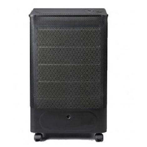 radiateur à gaz catalyse 3000w noir - 859.1500 - favex