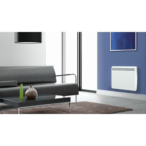 Radiateur à inertie - Coeur de chauffe pierre - LCD -plusieurs puissances disponibles - H455 - Cayenne