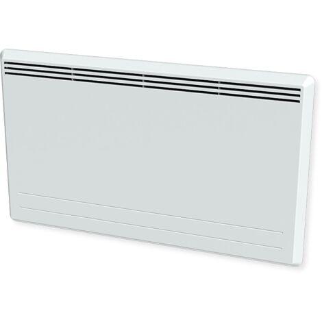 Cayenne radiateur à interie double coeur fonte + film 2000W LCD