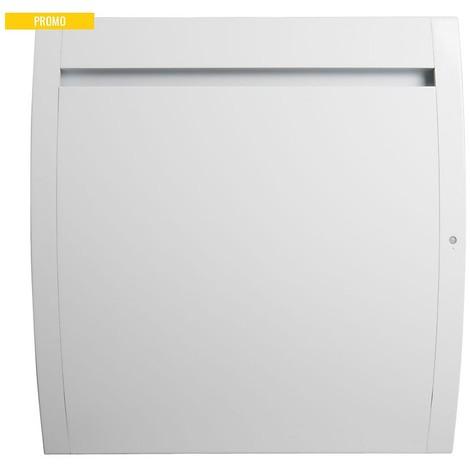 "main image of ""Radiateur à inertie palazzio smart ecocontrol horizontal"""
