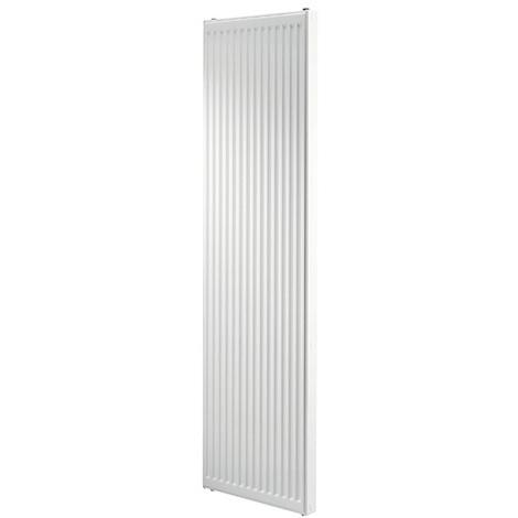 Radiateur acier vertical - Type 10 (plusieurs tailles disponibles)