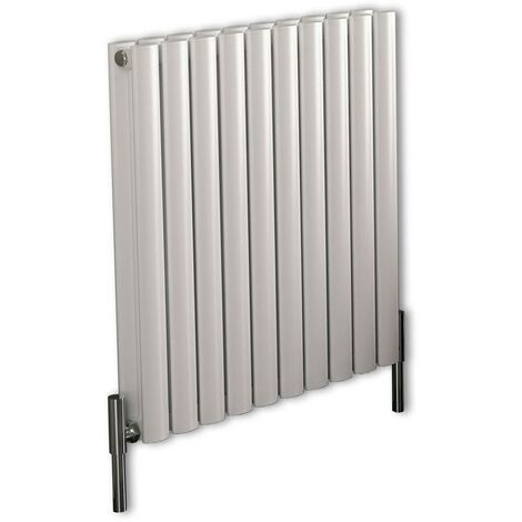 Radiateur Aluminium Design - 2067 watts 60 x 107cm Vitality Air