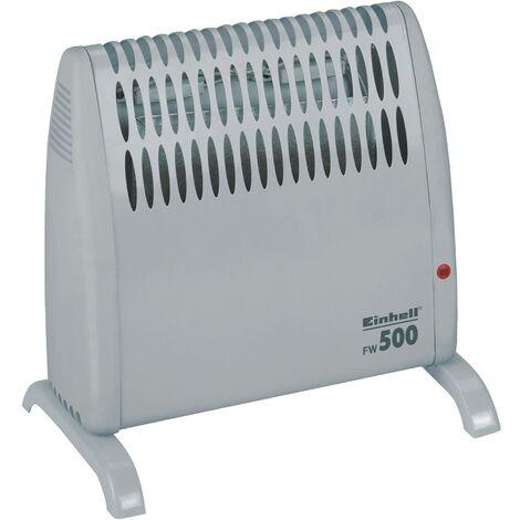Radiateur antigel FW 500 Einhell Y096631