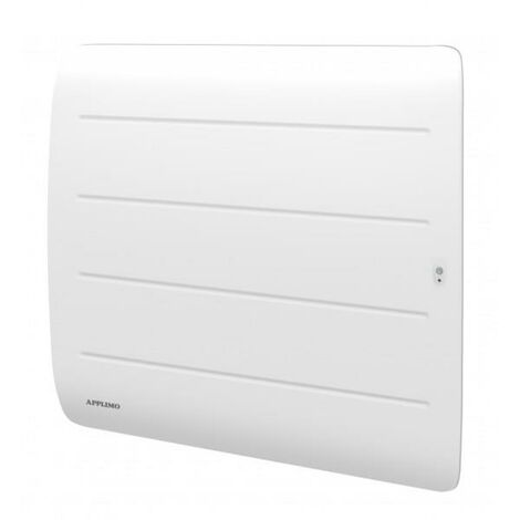 Radiateur Bella Smart ECOcontrol