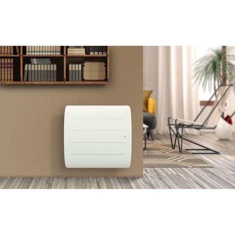 Radiateur Bella Smart ECOcontrol
