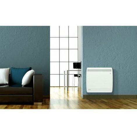 Radiateur chaleur douce APPLIMO NOVALYS Smart EcoControl 750W - 0012812SE