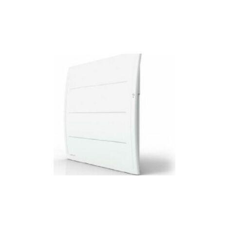 Radiateur chaleur douce horizontal ADEOS Smart Ecocontrol Airelec