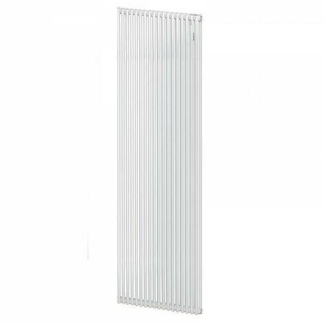 Radiateur chauffage central ACOVA - KEVA Prem's vertical double 1508W HKDS-200-042