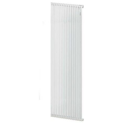 Radiateur chauffage central ACOVA - KEVA Prem's vertical simple 1318W HKS-200-055
