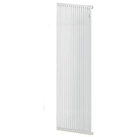 Radiateur chauffage central ACOVA KEVA PREM'S Vertical Simple 698W HKS-200-028