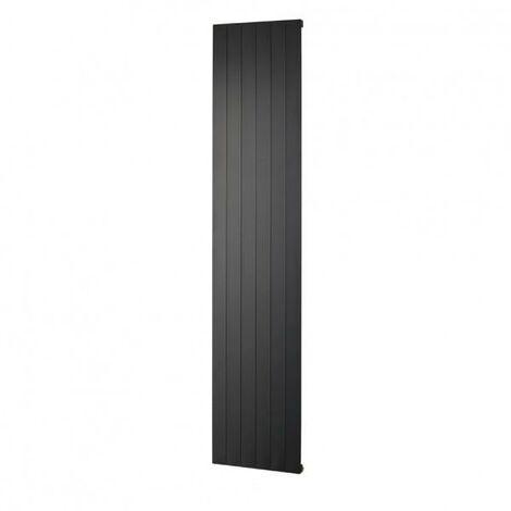 Radiateur chauffage central ACOVA - PLANEA Vertical simple 610W PLH-180-035
