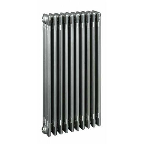Radiateur chauffage central ACOVA - VUELTA ÉTROIT 588W - M6C4-04-120