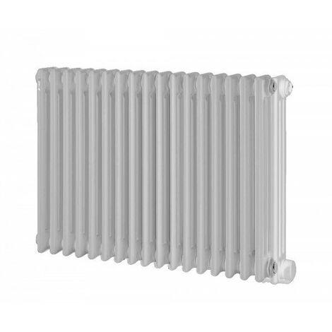 Radiateur chauffage central ACOVA - VUELTA HORIZONTAL 1264W M6C3-17-075