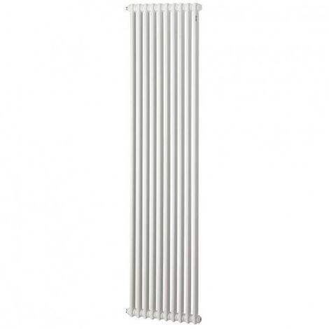 Radiateur chauffage central ACOVA - VUELTA Vertical 1240W M2C2-10-180