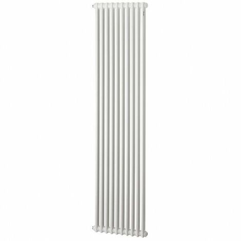 radiateur chauffage central acova vuelta vertical 2562w. Black Bedroom Furniture Sets. Home Design Ideas