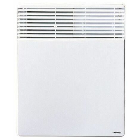 radiateur convecteur 2000w - 411471 - thermor