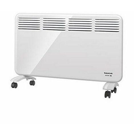 radiateur convecteur 2000w - chta 2000 - taurus alpatec