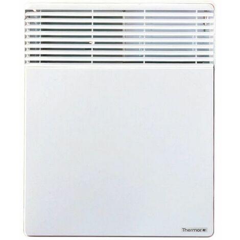 radiateur convecteur - 411461 - thermor