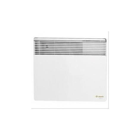 Radiateur convecteur F617 1750W, blanc, 665x451mm