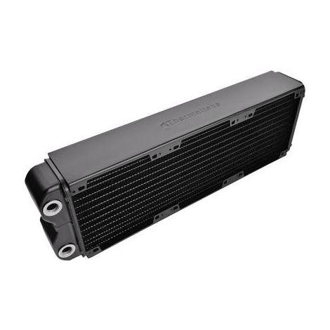 Radiateur de refroidissement à leau Thermaltake Pacific RL360 Radiator