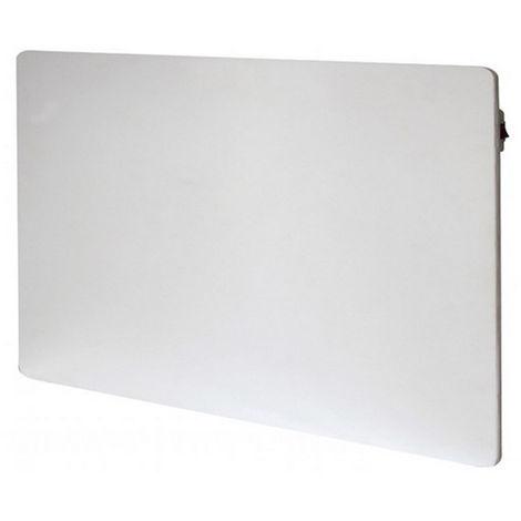radiateur décoratif à inertie sèche 550w - 100 - cheminarte