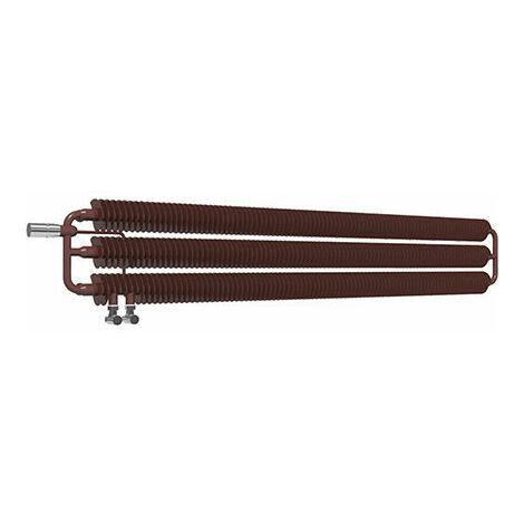 Radiateur design horizontal - Ribbon HWS/VL (plusieurs tailles disponibles)