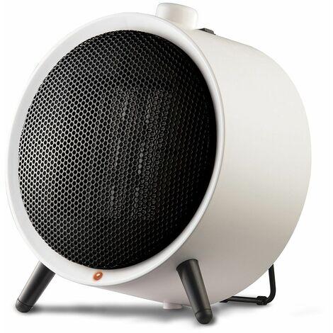 Radiateur Design Technologie céramique mobile HCE200 Honeywell