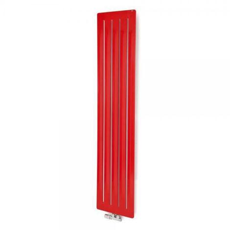 Radiateur design vertical - Aéro/SX (plusieurs tailles disponibles)