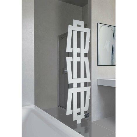 Radiateur design vertical brem cross divis