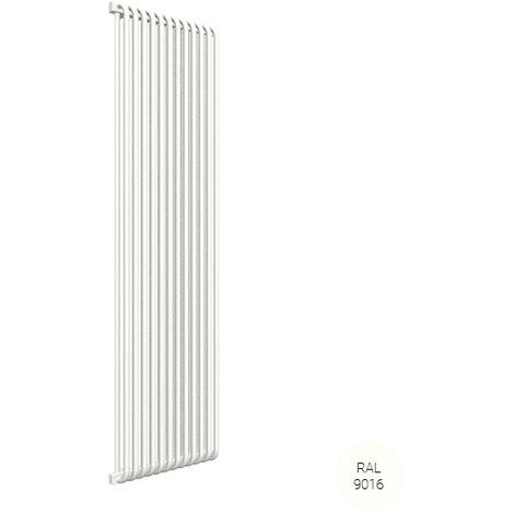 Radiateur design vertical - Delfin/SX (plusieurs tailles disponibles)