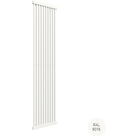Radiateur design vertical - Intra/YL (plusieurs tailles disponibles)