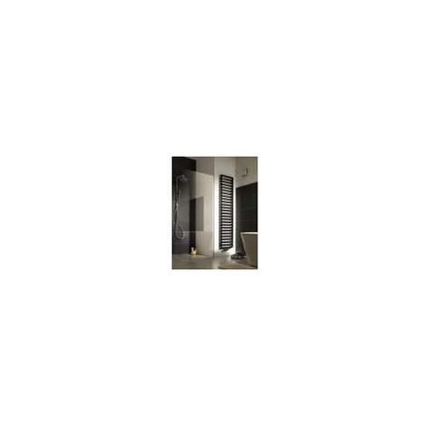 Radiateur eau chaude Acova KADRANE CHAUFFAGE CENTRAL (Blanc - 830 W - 183,5 x 50 x 3 cm)