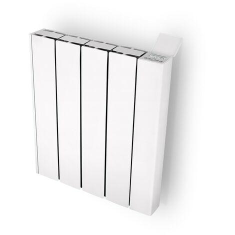 """main image of """"Radiateur électrique à inertie pierre Lanaï 1000 W"""""""