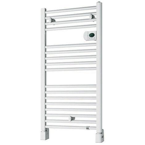 Radiateur électrique Alicante De 'Longhi 500 Watt 50x96,1 cm blanc