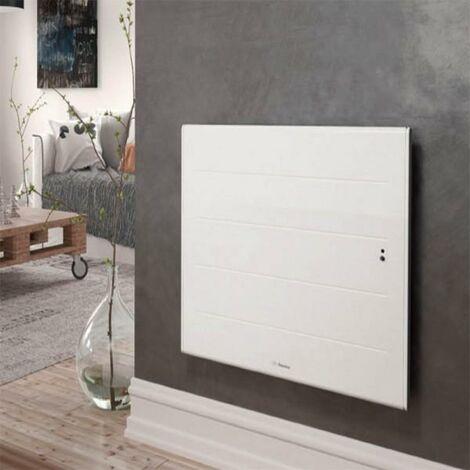 Radiateur électrique Aluminium THERMOR OVATION 3 Blanc 1250W Horizontal 480241