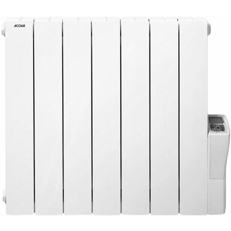 """main image of """"Radiateur électrique Atoll LCD H.575 mm x l.955 mm - 1500W"""""""