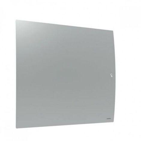 Radiateur électrique CAMPA CAMPALYS 3.0 Horizontal Gris 1000W CYSD10HGRIS
