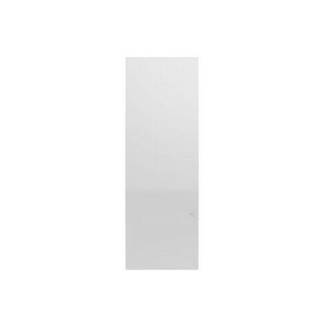 Radiateur électrique CAMPA CAMPALYS 3.0 Vertical Blanc 1000W CYED10VBCCB