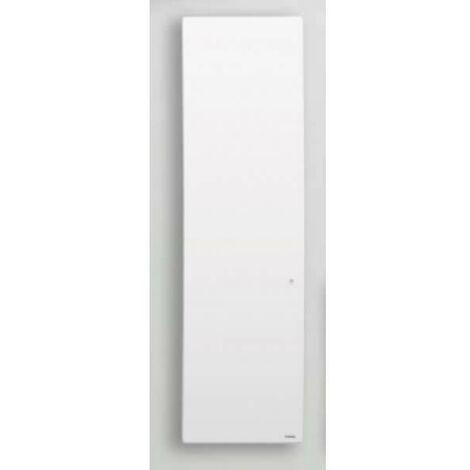 Radiateur électrique CAMPA CAMPALYS 3.0 Vertical Blanc 1500W CYED15VBCCB
