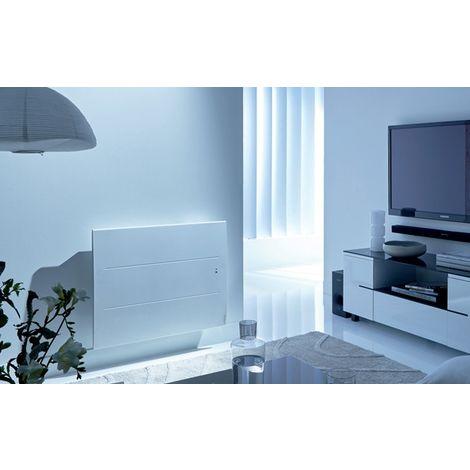 ONIRIS PI CONNECTE Horizontal 1250W Blanc