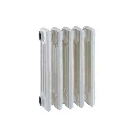 Radiateur fonte colonne : Hauteur 415mm (plusieurs tailles disponibles)
