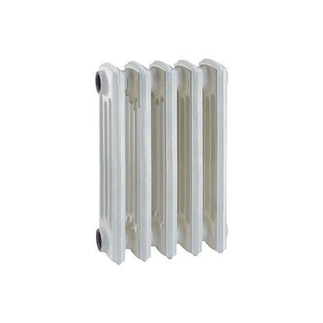 Radiateur fonte colonne : Hauteur 425mm (plusieurs tailles disponibles)