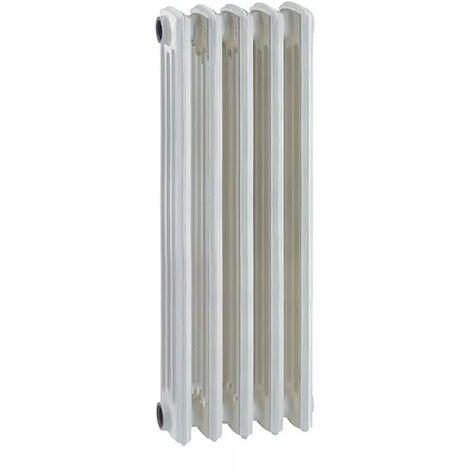 Radiateur fonte colonne : Hauteur 899mm (plusieurs tailles disponibles)