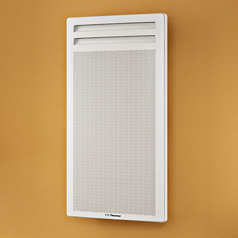 Radiateur horizontal - AMADEUS 2 - Thermor