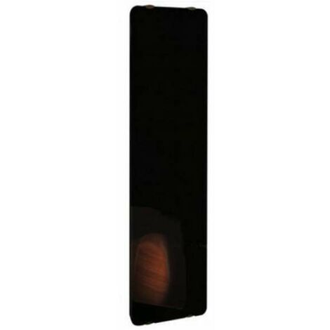Radiateur horizontal - CAMPAVER ULTIME ETROIT 3.0 - Campa